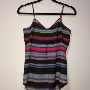 Maurices tank-top